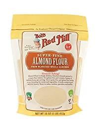 Bob's Red Mill Super-Fine Almond Flour