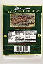Atalanta Halloumi Cheese
